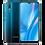 Thumbnail: Vivo Y11 5000mAh 3GB+32GB (Clearance Sale)