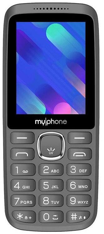 MY PHONE MY S6