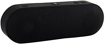 Bluetooth Speaker MLL-60 C816