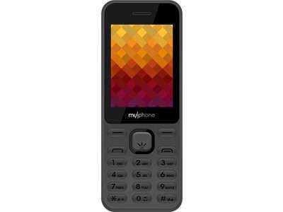 My Phone MY C2