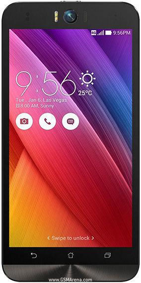 Asus Zenfone Selfie 5.5 16GB (ZD551KL)