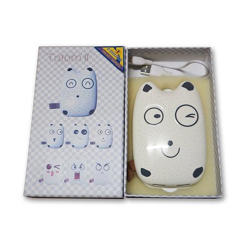 Totoro II Powerbank 12000mah