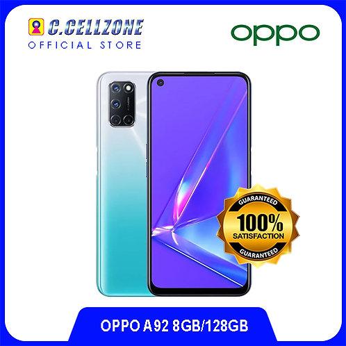 Oppo A92 8GB/128GB