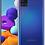 Thumbnail: SAMSUNG GALAXY A21S 6GB/64GB