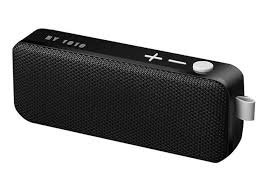 CZ Trendy Bluetooth Speaker BY1010