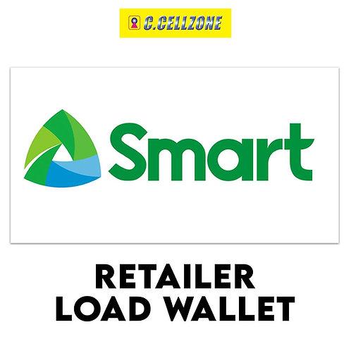 SMART LOAD WALLET