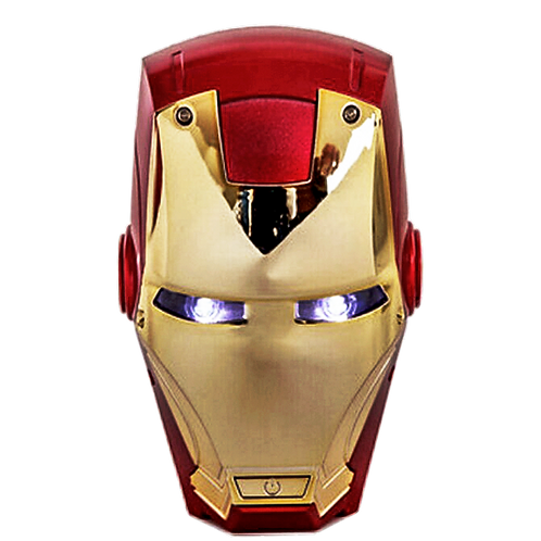 CZ IronMan Power Bank 6000mah