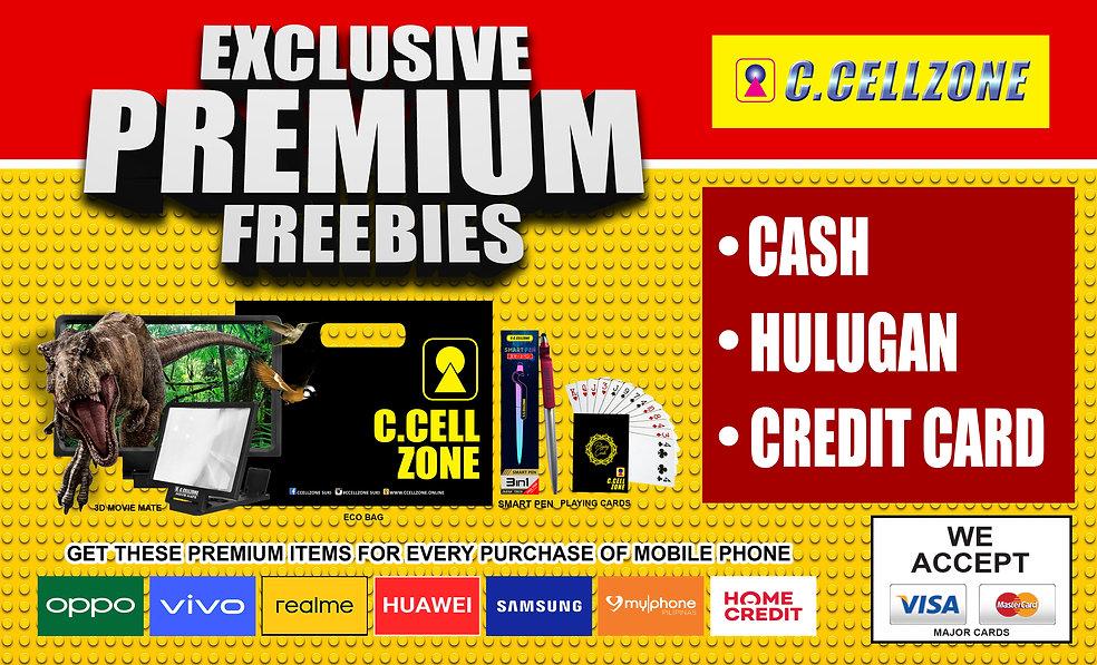 Exclusive Premium Freebies.jpg