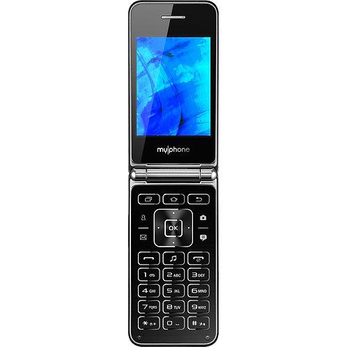 My Phone MY111i