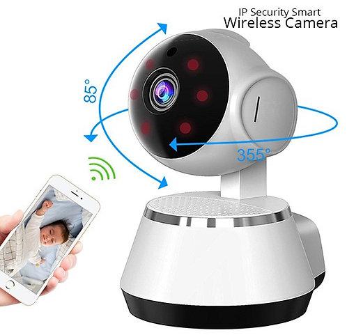 SMARNET CCTV V3890