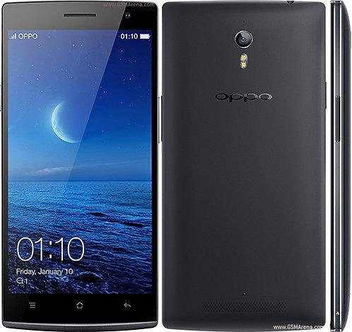 OPPO X9006 FIND 7A