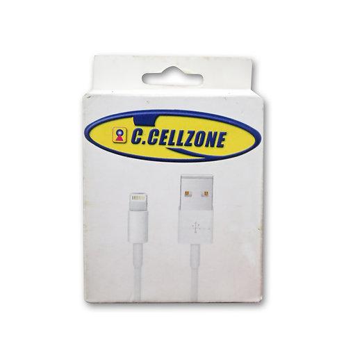 USB Cable (Heavy Duty ) 5G