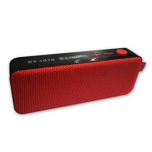 Bluetooth Speaker by series BY1010