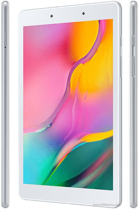 Samsung Galaxy T295