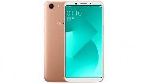 OPPO A83-2018 16GB