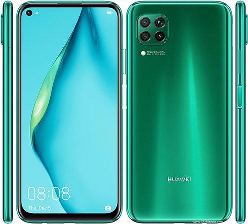 Huawei Nova 7i  8GB/128GB