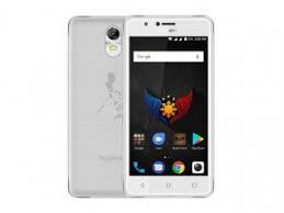 MY PHONE MY A9 DTV W/SBSK