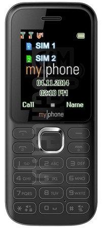 My Phone My Fury Eco