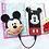 Thumbnail: Mickey Mouse 12000mah Powerbank