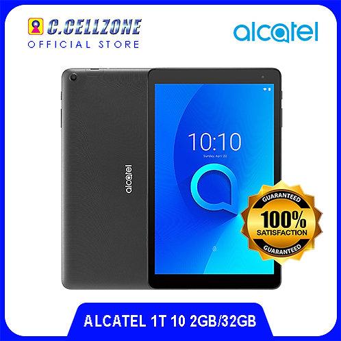 ALCATEL 1T10 2GB/32GB
