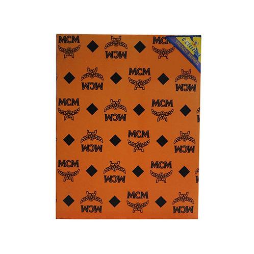 MCM Bag Powerbank 8800mah