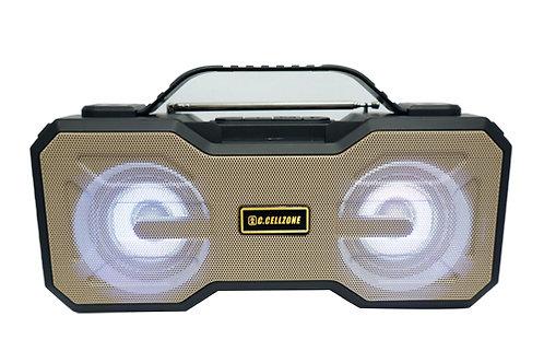 Bluetooth Speaker CZ KMS-301