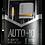 Thumbnail: 1 USB MICRO CHARGER (ACTC PRO CZ 1USB W/MIC C717)