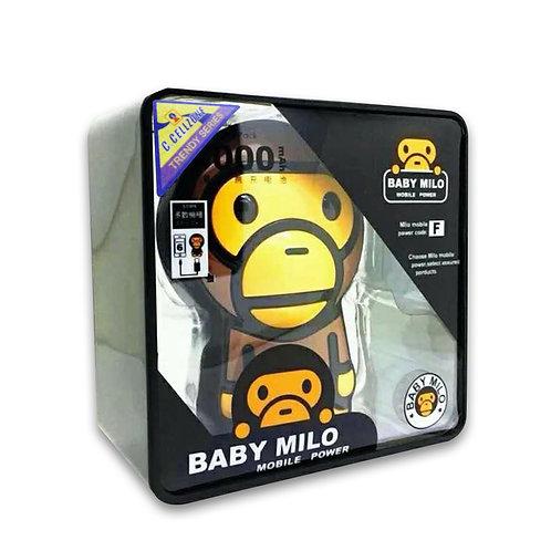 BABY MILO 13000MAH