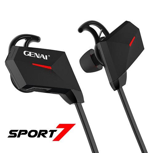GENAI SPORT-7