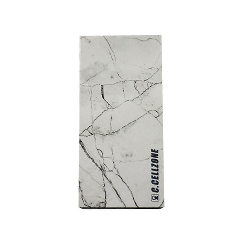 Marble Powerbank 10000Mah