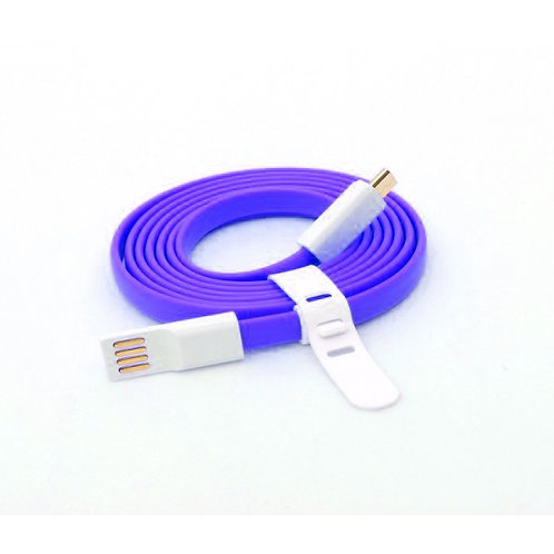DATA CABLE MAGNETIC MICRO LONG