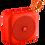 Thumbnail: CZ TRENDY BLUETOOTH SPEAKER TG505(BTS TRS TG505 C1018)