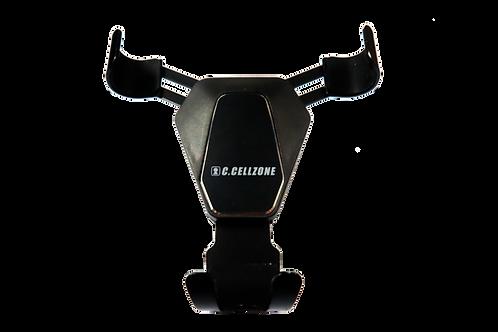 CZ Car Phone Holder