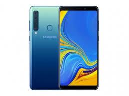 Samsung galaxy A9 128gb 2018