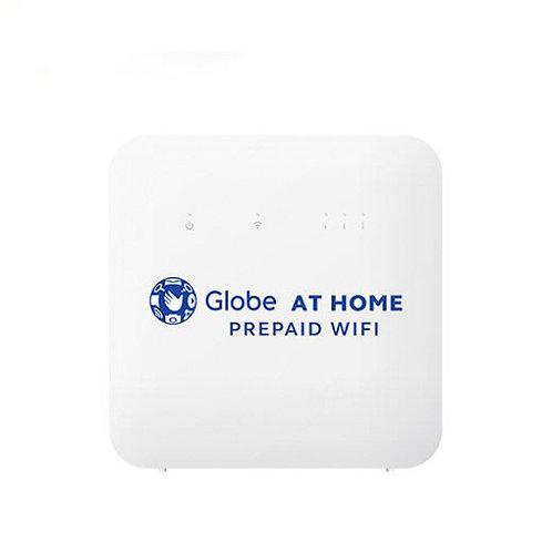 Globe at Home Prepaid Wifi (B312-939)
