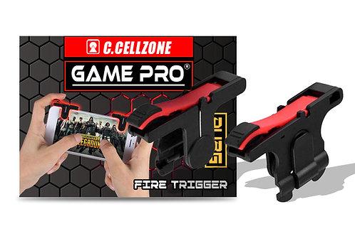 CZ Fire Trigger