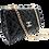 Thumbnail: CZ PowerBank CHANEL BAG 8800mah