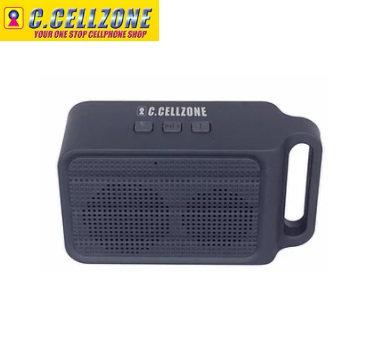 A116 Bluetooth Speaker