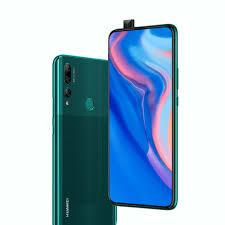 Huawei Y9 Prime 2019 4GB/128GB