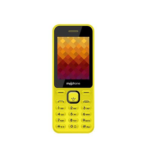 MY PHONE MY C1