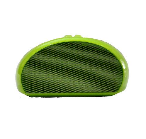 CZ Bluetooth Speaker Y40