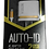 Thumbnail: CZ Pro 2USB Adaptor w/ Micro Cable(Actc pro cz 2 usb w/mic c717)