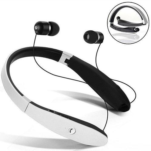 CZ PRO Wireless Headset SY-BT851