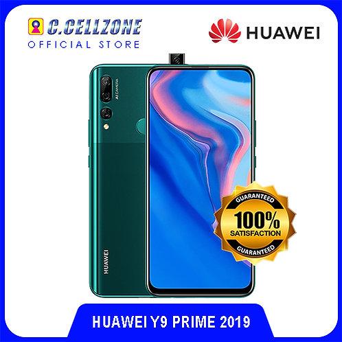 Huawei Y9 Prime 2019 4GB+128GB