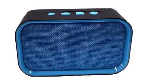 CZ Bluetooth Speaker N13 (BTS TRS CZ N13 C1017)