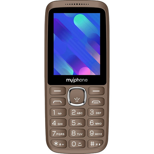MY PHONE MY S7