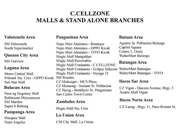 CELLZONE MALLS AND STAND ALONE.jpg
