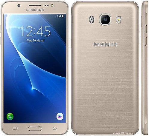 Samsung galaxy J7 2016 16GB w/ free MC 32GB