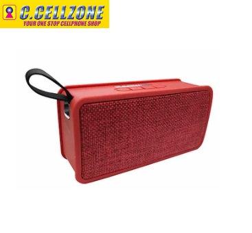 JC-200 Bluetooth Speaker