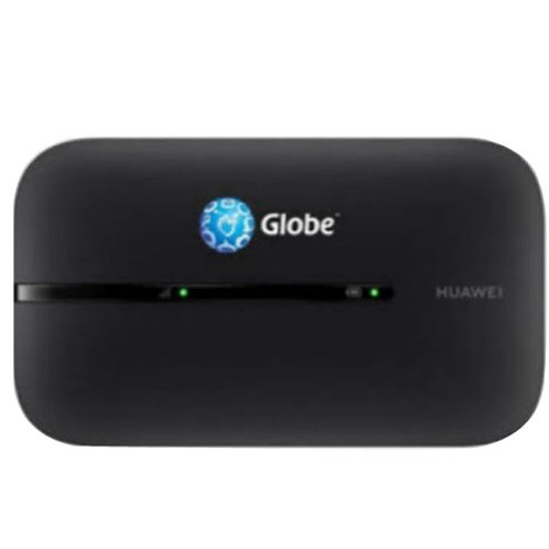 Pocket wifi globe LTE (E5576)